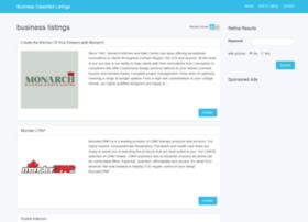 businessclassifiedlistings.com