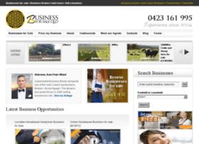 businessclassifieds.net.au
