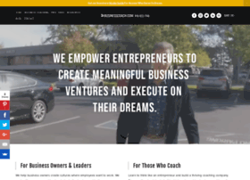 businesscoach.com