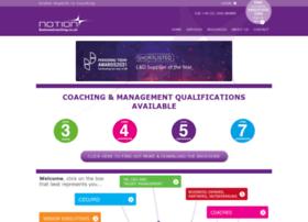 businesscoaching.co.uk