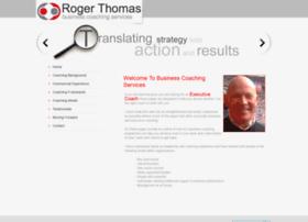 businesscoachingservices.co.uk