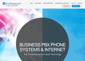 businesscom.com.au