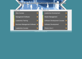 businesscommunicationtools.com