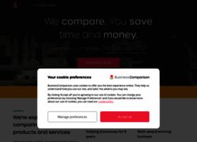 businesscomparison.com