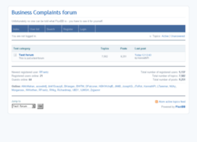 businesscomplaints.in