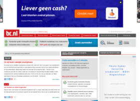 businesscompleet.nl