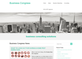 businesscongress.com.au