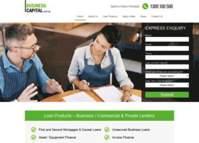 businessconnect.com.au