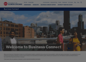 businessconnect.uic.edu