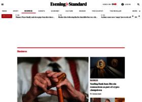 businessconnections.standard.co.uk