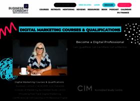 businessconsort.com