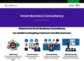 businessconsultancy.co.nz