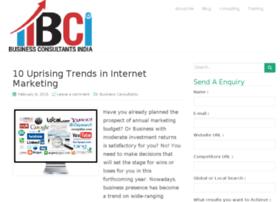 businessconsultantindia.com