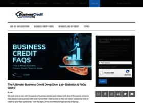 businesscreditworkshop.me