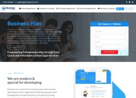 businesscrow.com