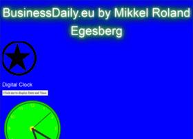 businessdaily.eu