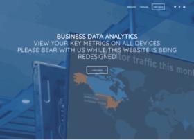 businessdata.com