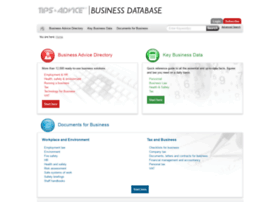 businessdatabase.indicator.co.uk