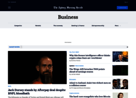 businessday.com.au