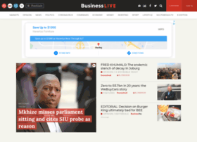 businessdaytv.co.za
