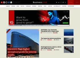 businessdaytv.co.za