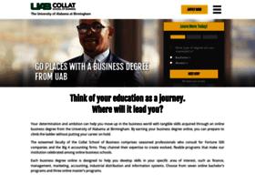 businessdegrees.uab.edu