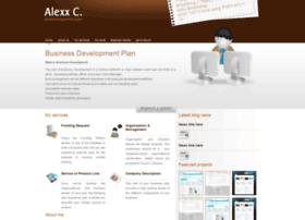 businessdevelopment.ueuo.com