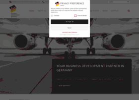 businessdevelopmentgermany.com