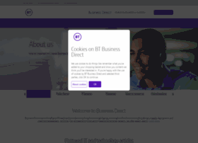 businessdirect.bt.com