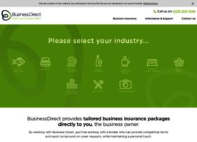 businessdirect.co.uk