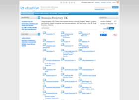 businessdirectory.me.uk