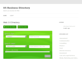 businessdirectory.smartwebtek.net