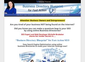 businessdirectoryblueprint.com