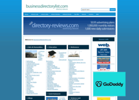 businessdirectorylist.com