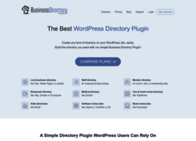 businessdirectoryplugin.com
