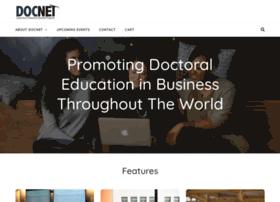 businessdocnet.com
