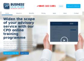 businessdoctorsprofessional.co.uk