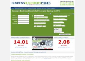 businesselectricityprices.com