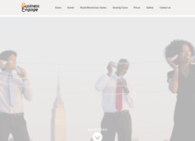 businessengage.co.za