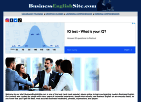 businessenglishsite.com