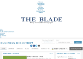 businesses.toledoblade.com