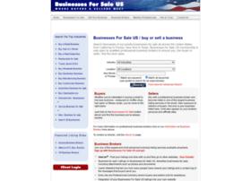 businessesforsaleus.com