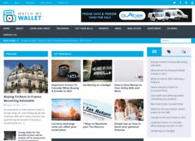 businessesonthenet.co.uk
