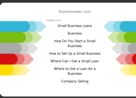 businessever.com