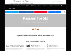businessezsite.com