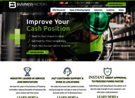 businessfactors.com