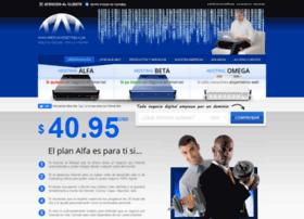 businessfera.com