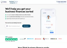 businessfinancecompared.com