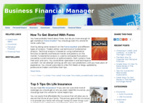 businessfinancialmanager.com