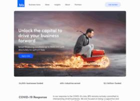 businessfinancialservices.com